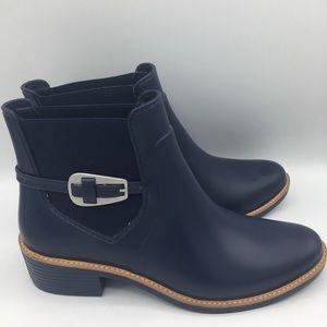 Bernardo Paxton Waterproof Rain Boots